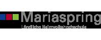 Mariaspring